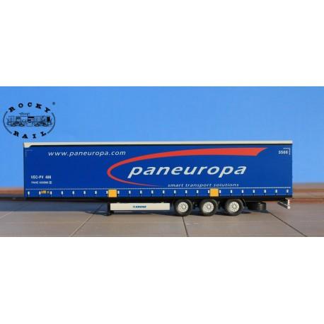 Rocky-Rail trailer Paneuropa nr 00566-9