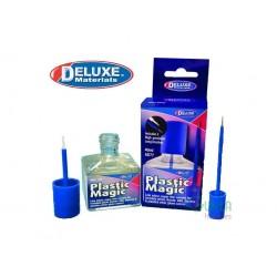 Deluxe Materials Plastic Magic