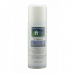 Colle21 activator spray 200 ml